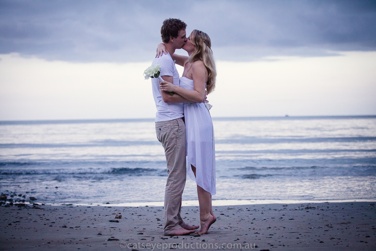port_douglas_wedding_photography-majoorblog-61