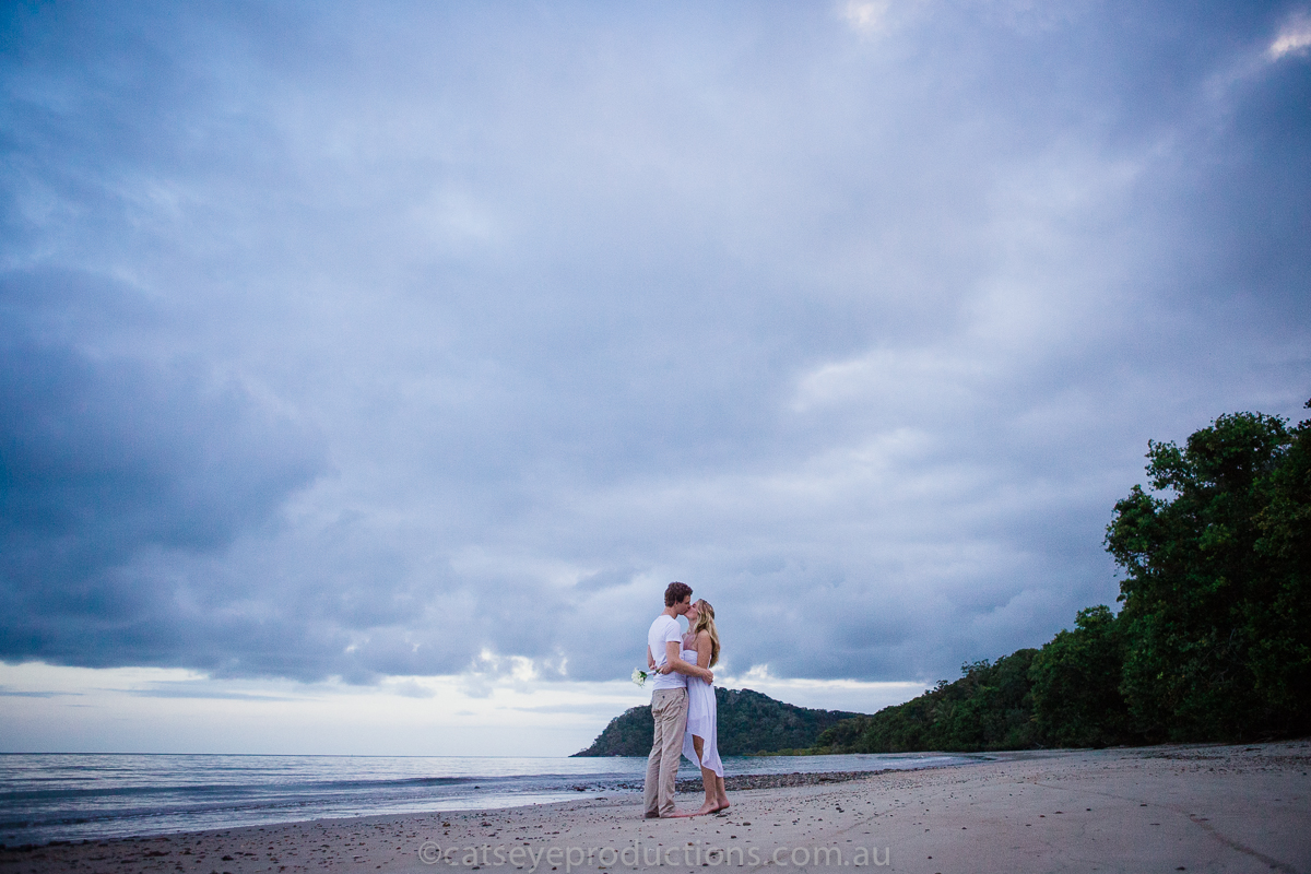 port_douglas_wedding_photography-majoorblog-64