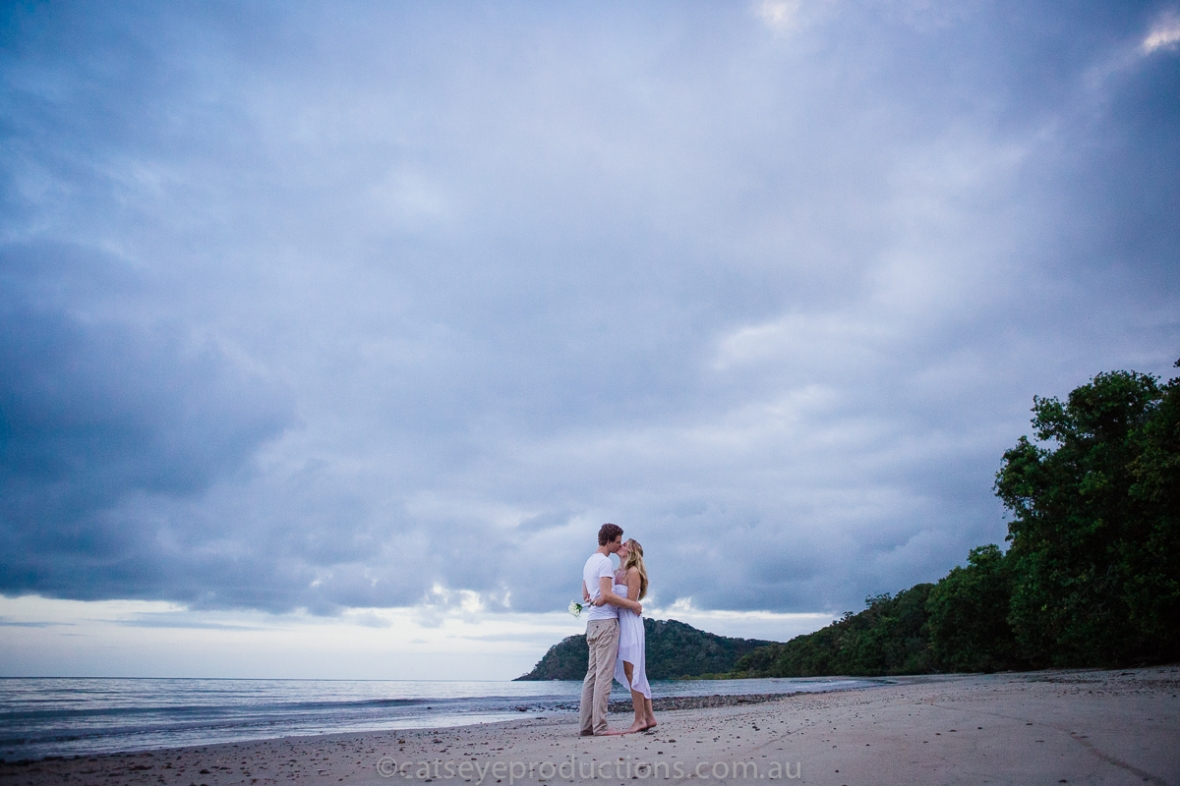 port_douglas_wedding_photography-majoorblog-64