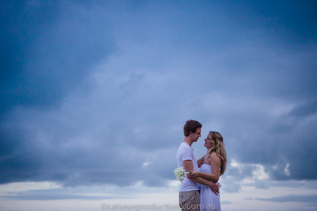port_douglas_wedding_photography-majoorblog-65