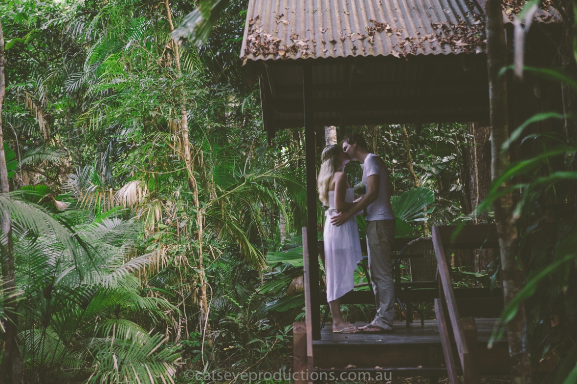 port_douglas_wedding_photography-majoorblog-7