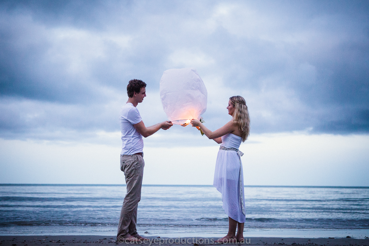 port_douglas_wedding_photography-majoorblog-73