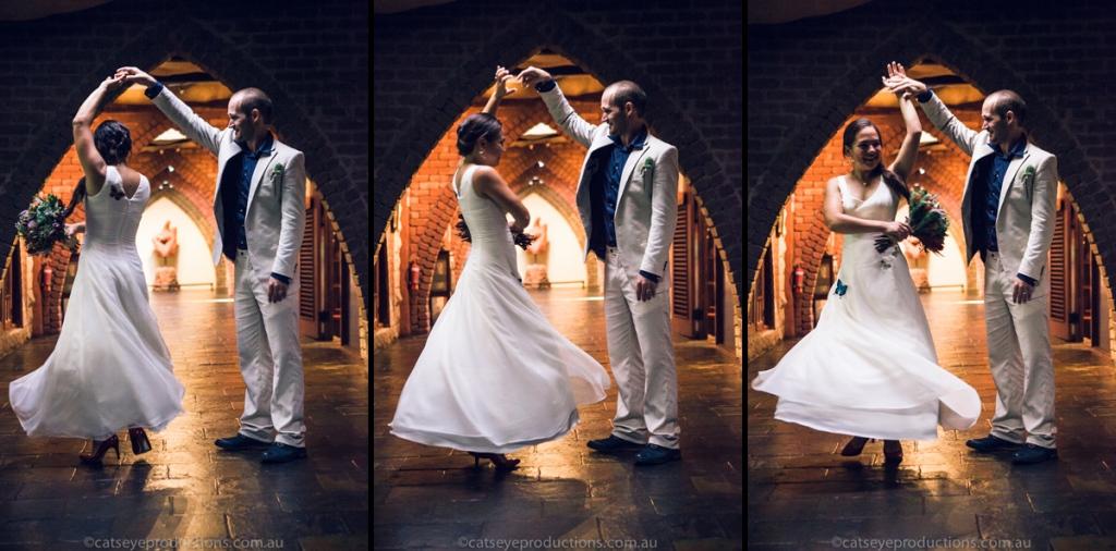 port-douglas-photography-mannering-sb014