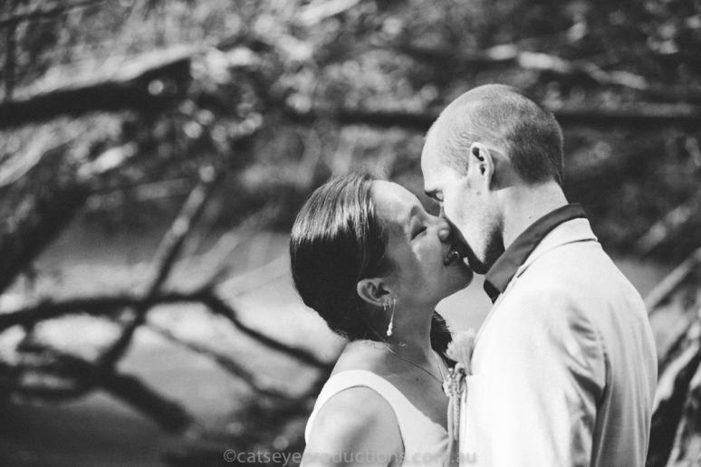 port-douglas-wedding-photographer-mannblog-12