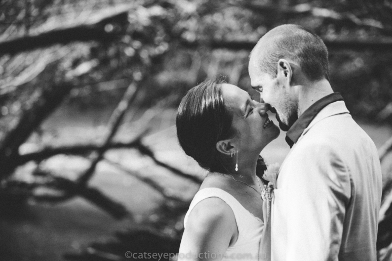 port-douglas-wedding-photographer-mannblog-13