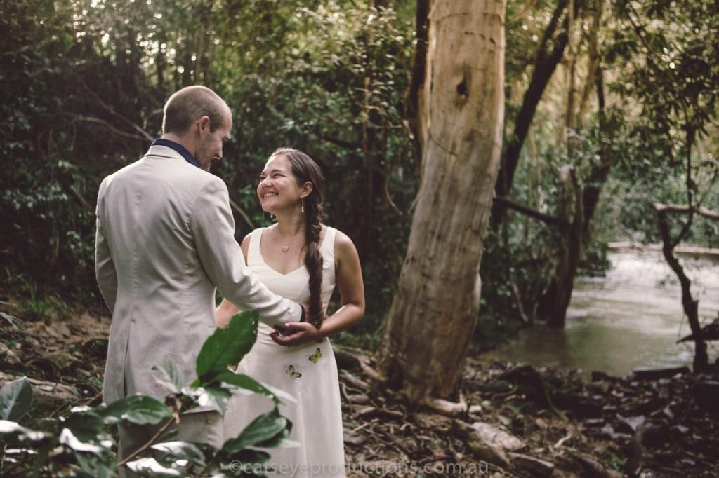 port-douglas-wedding-photographer-mannblog-16