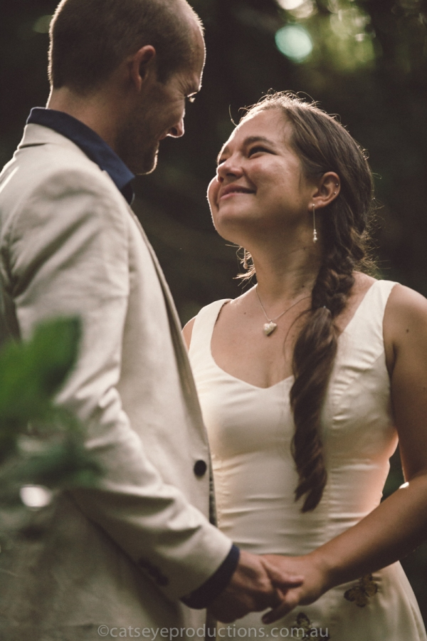 port-douglas-wedding-photographer-mannblog-25