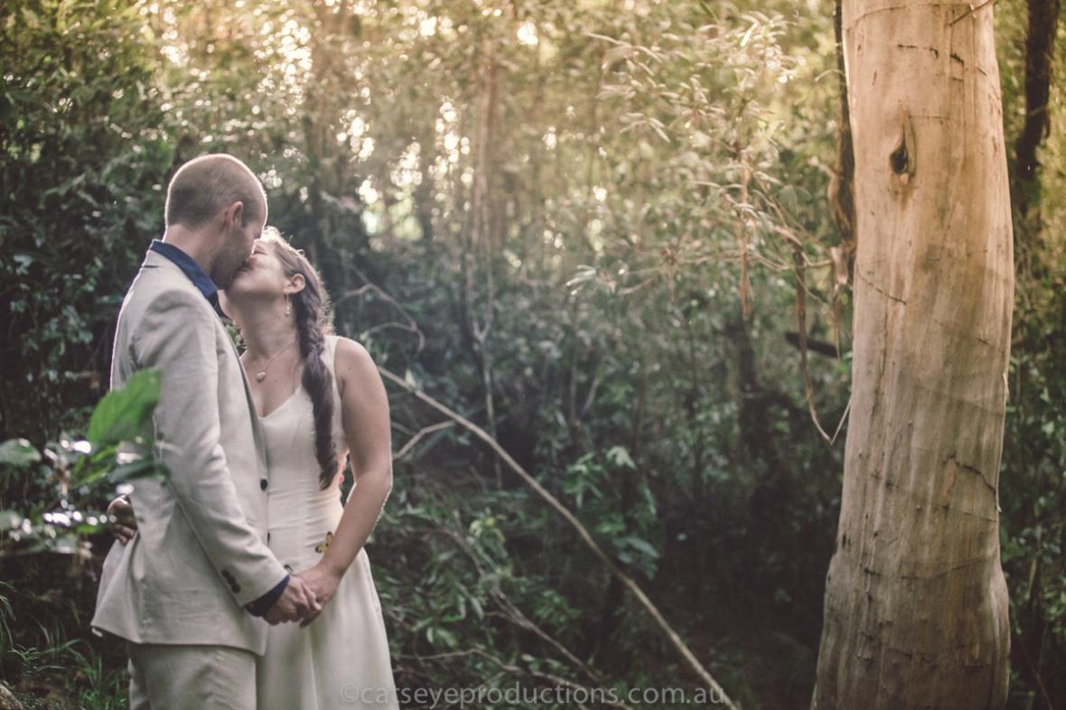 port-douglas-wedding-photographer-mannblog-26