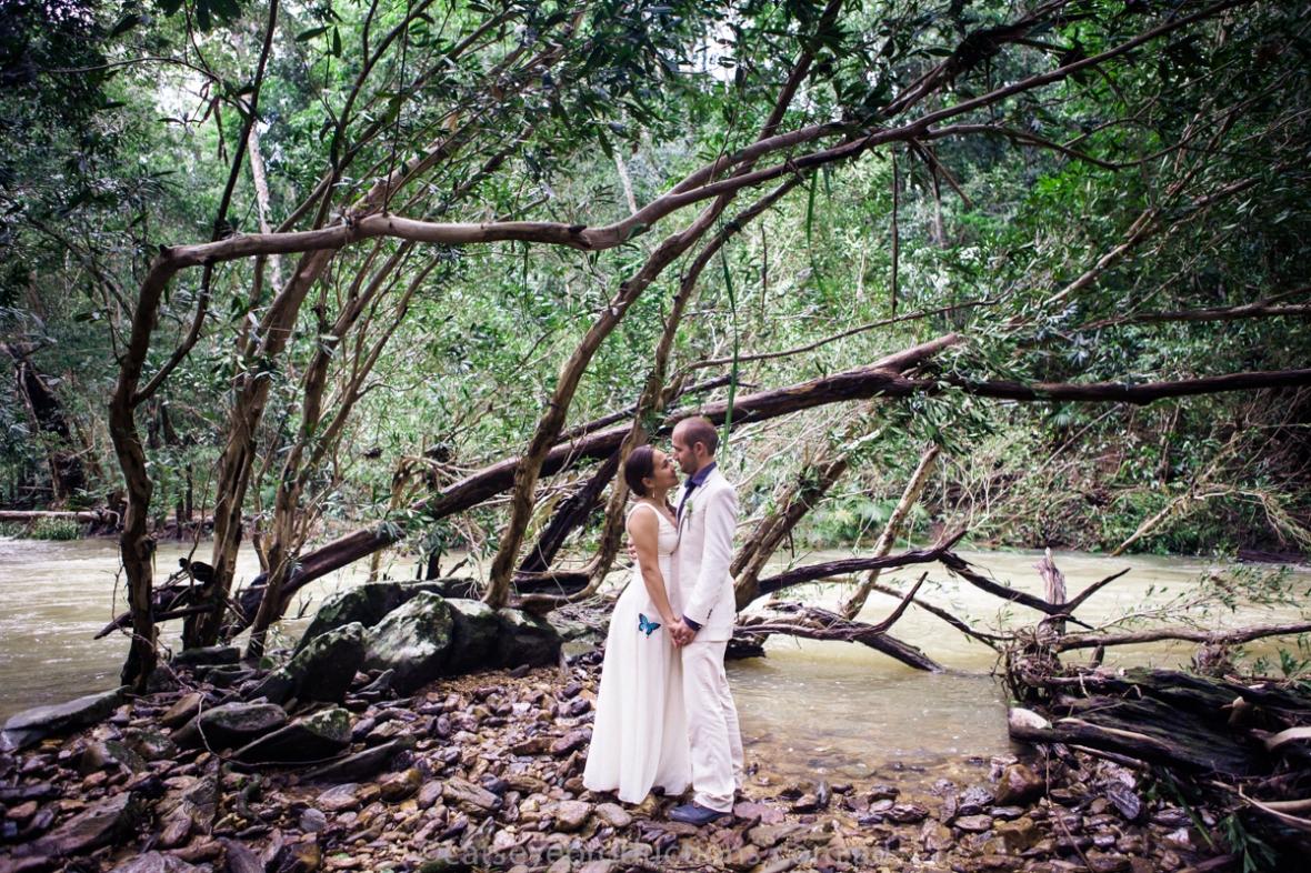 port-douglas-wedding-photographer-mannblog-27