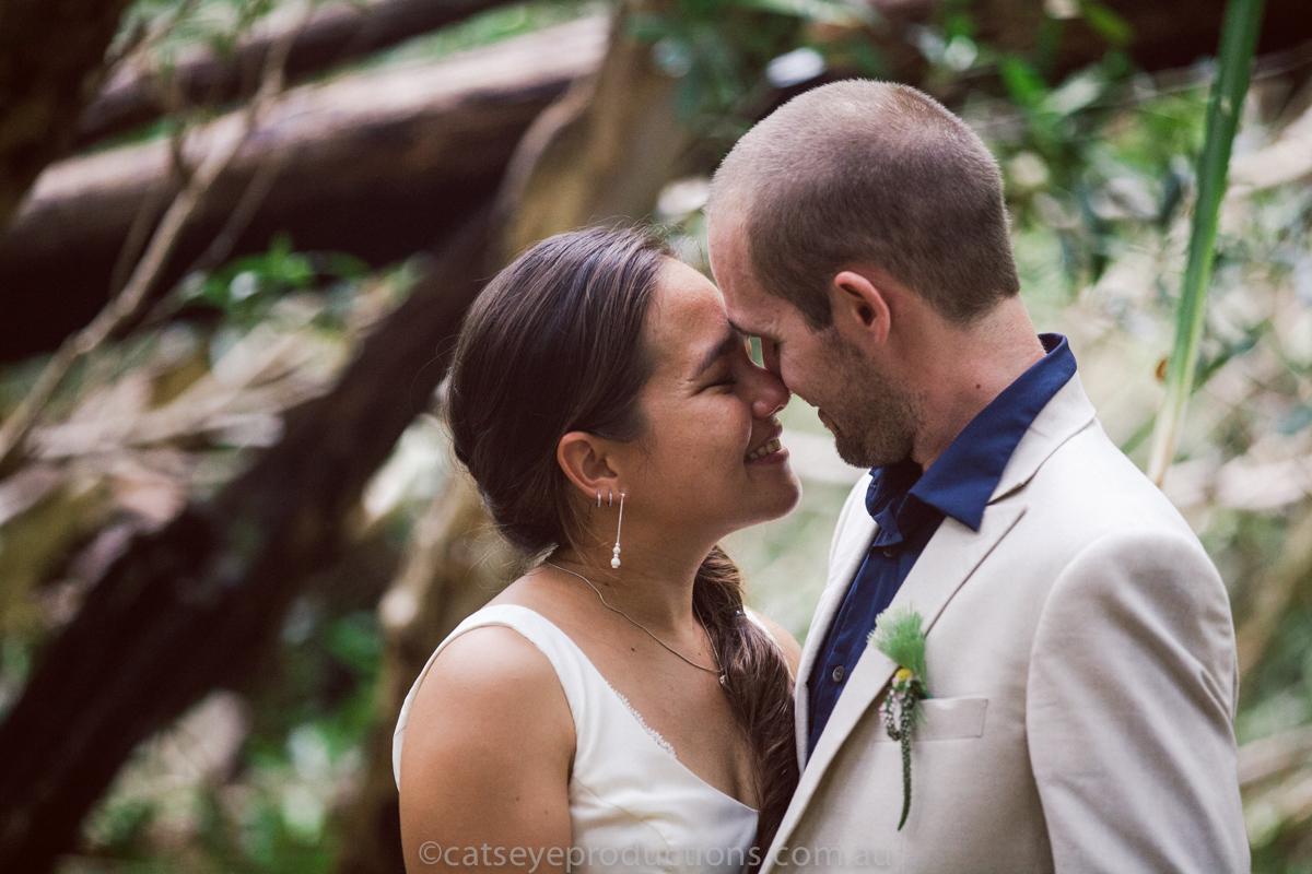 port-douglas-wedding-photographer-mannblog-28