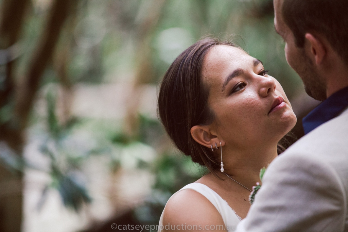 port-douglas-wedding-photographer-mannblog-29