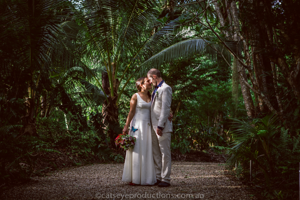 port-douglas-wedding-photographer-mannblog-31