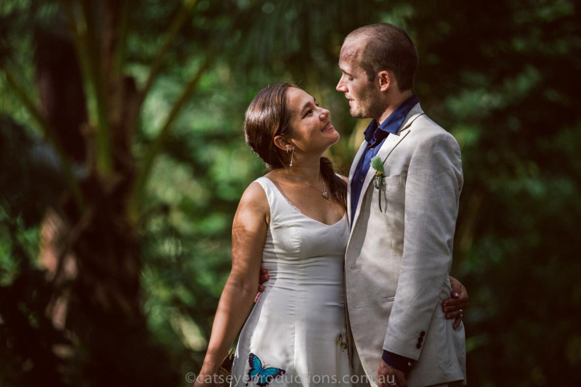 port-douglas-wedding-photographer-mannblog-32