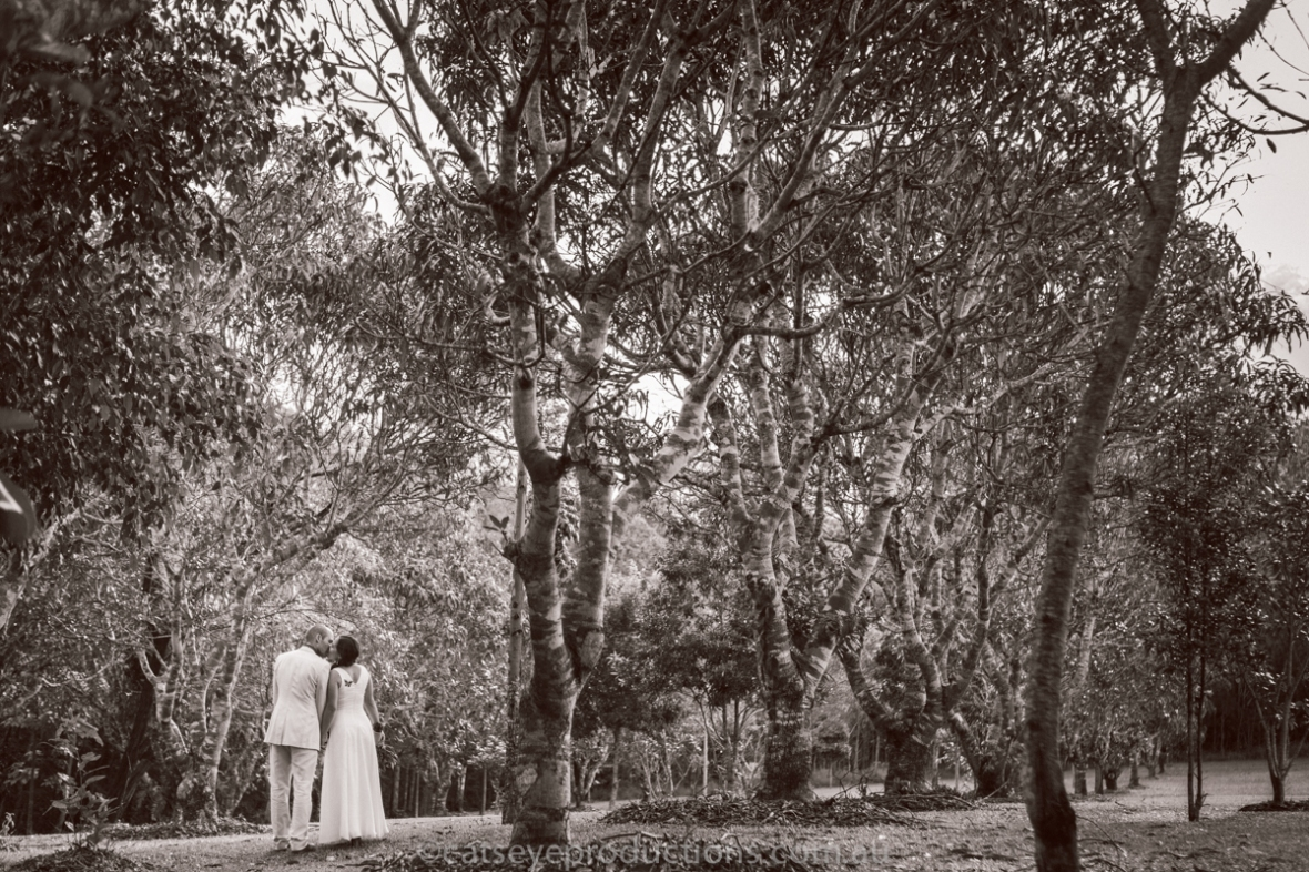 port-douglas-wedding-photographer-mannblog-33