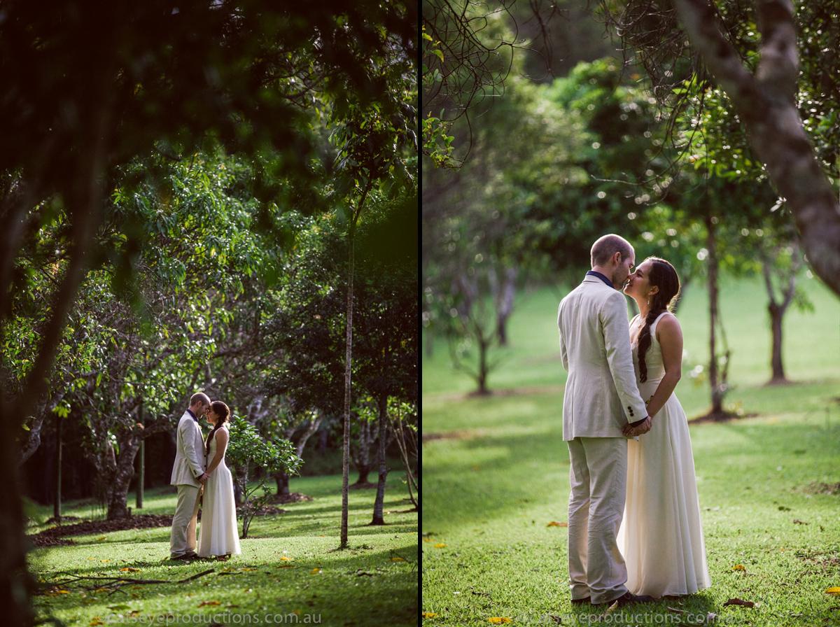 port-douglas-wedding-photographer-mannblog-36001