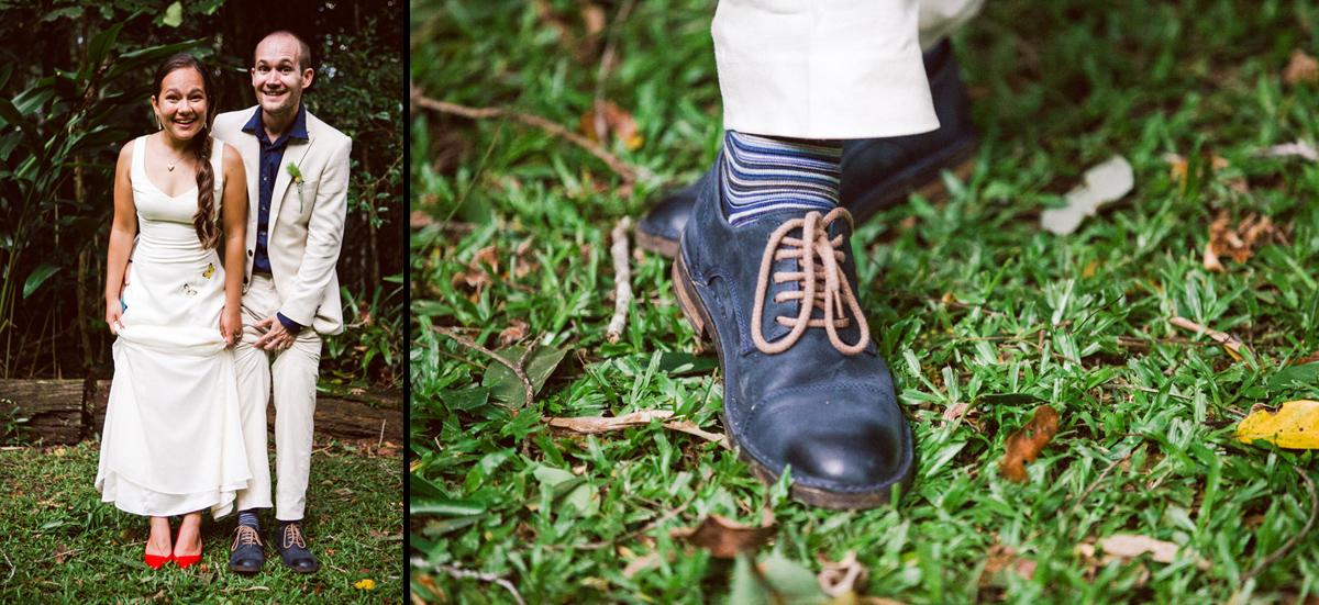 port-douglas-wedding-photographer-mannblog-36002