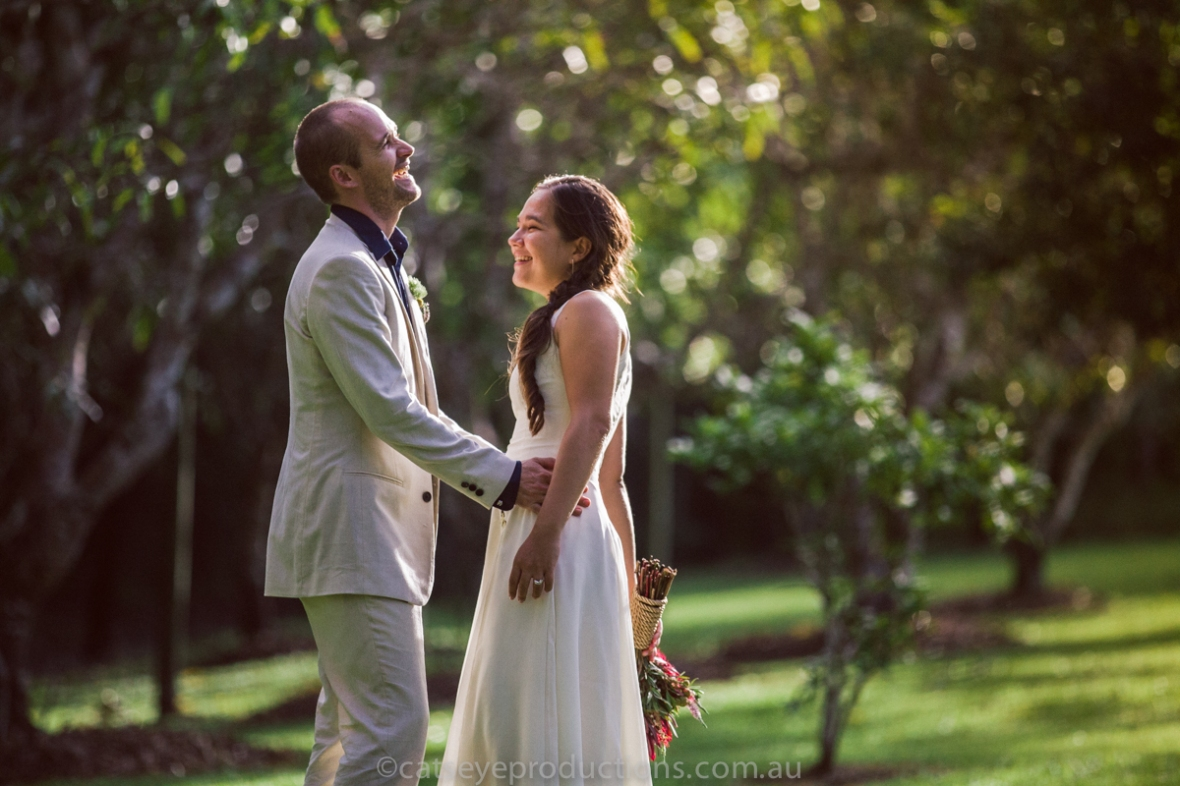 port-douglas-wedding-photographer-mannblog-42