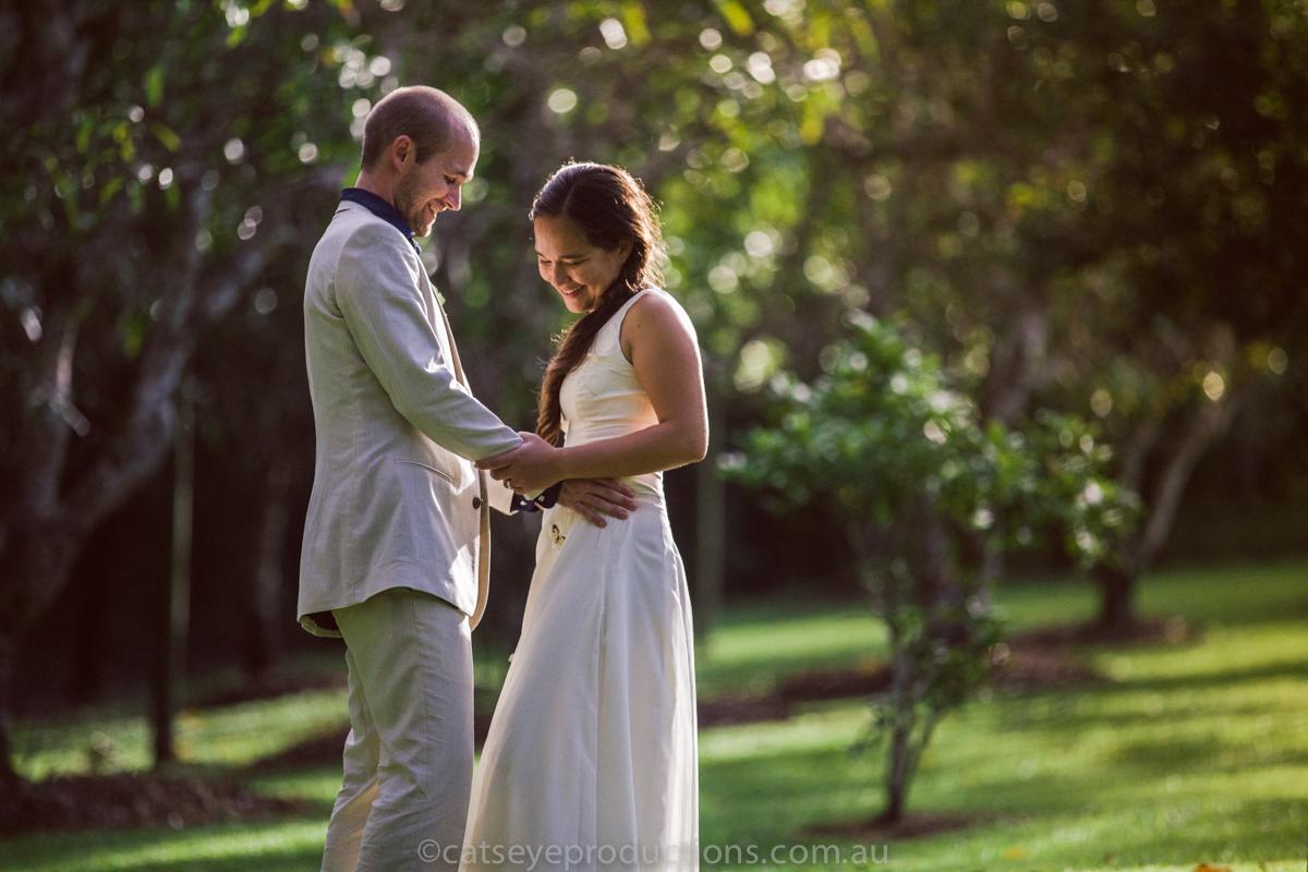 port-douglas-wedding-photographer-mannblog-43