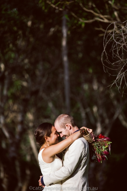 port-douglas-wedding-photographer-mannblog-46