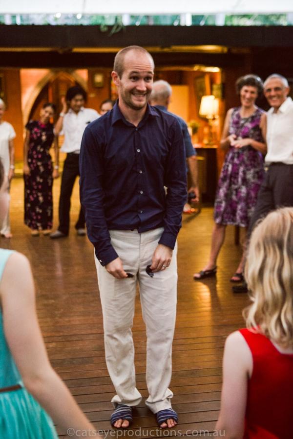 port-douglas-wedding-photographer-mannblog-62