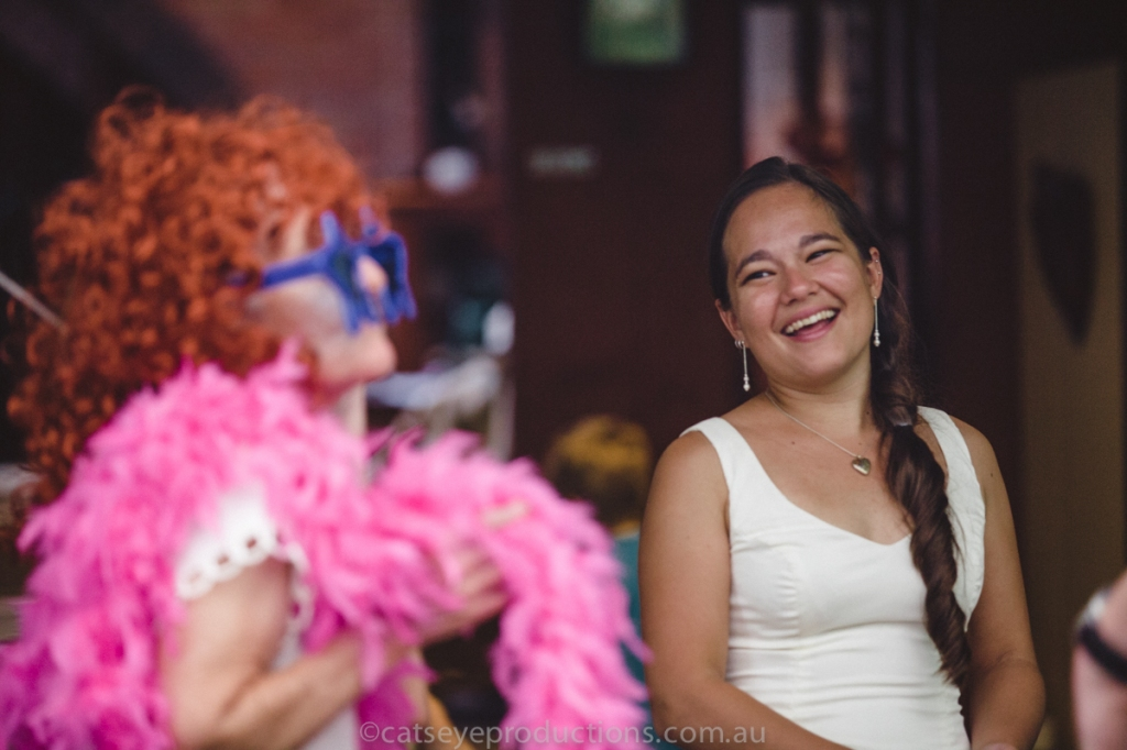 port-douglas-wedding-photographer-mannblog-7