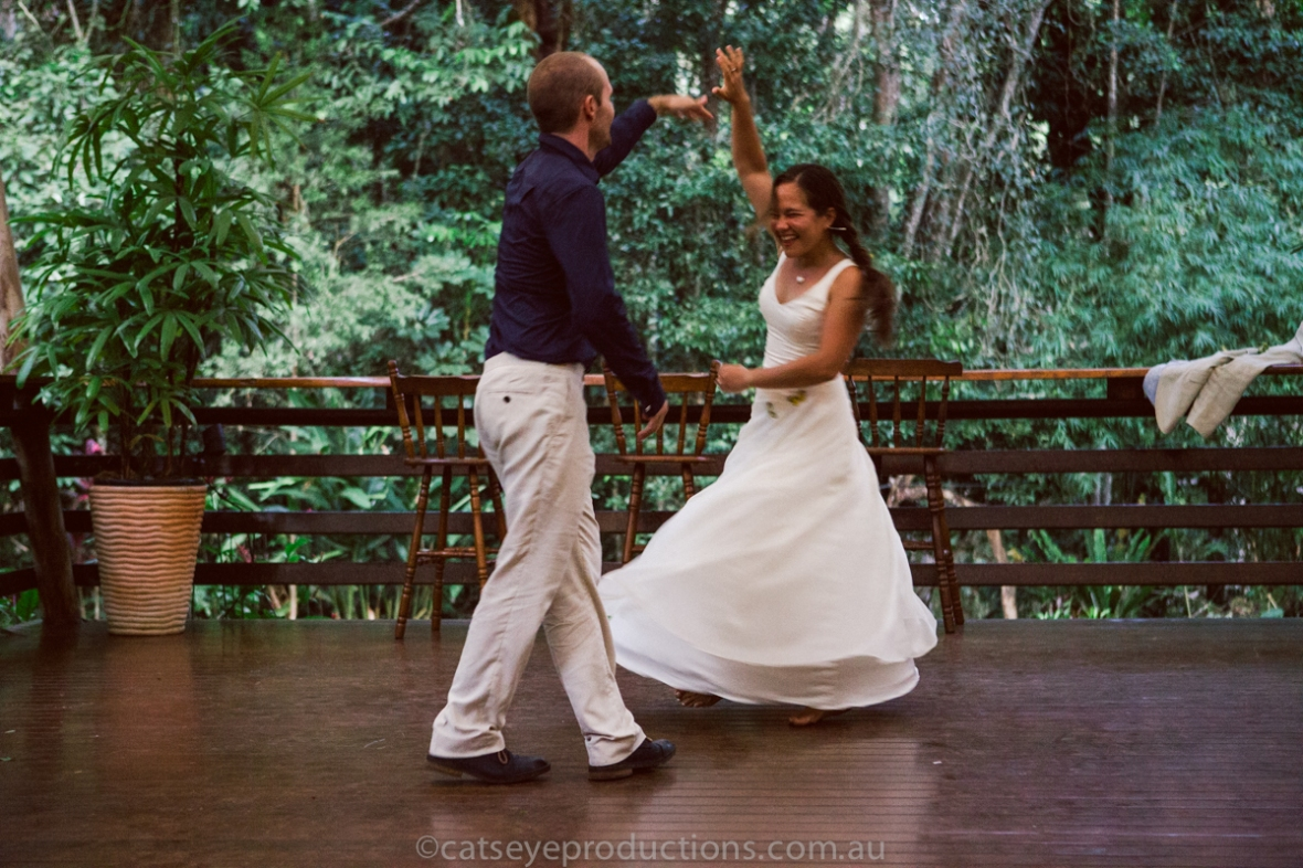 port-douglas-wedding-photographer-mannblog-71