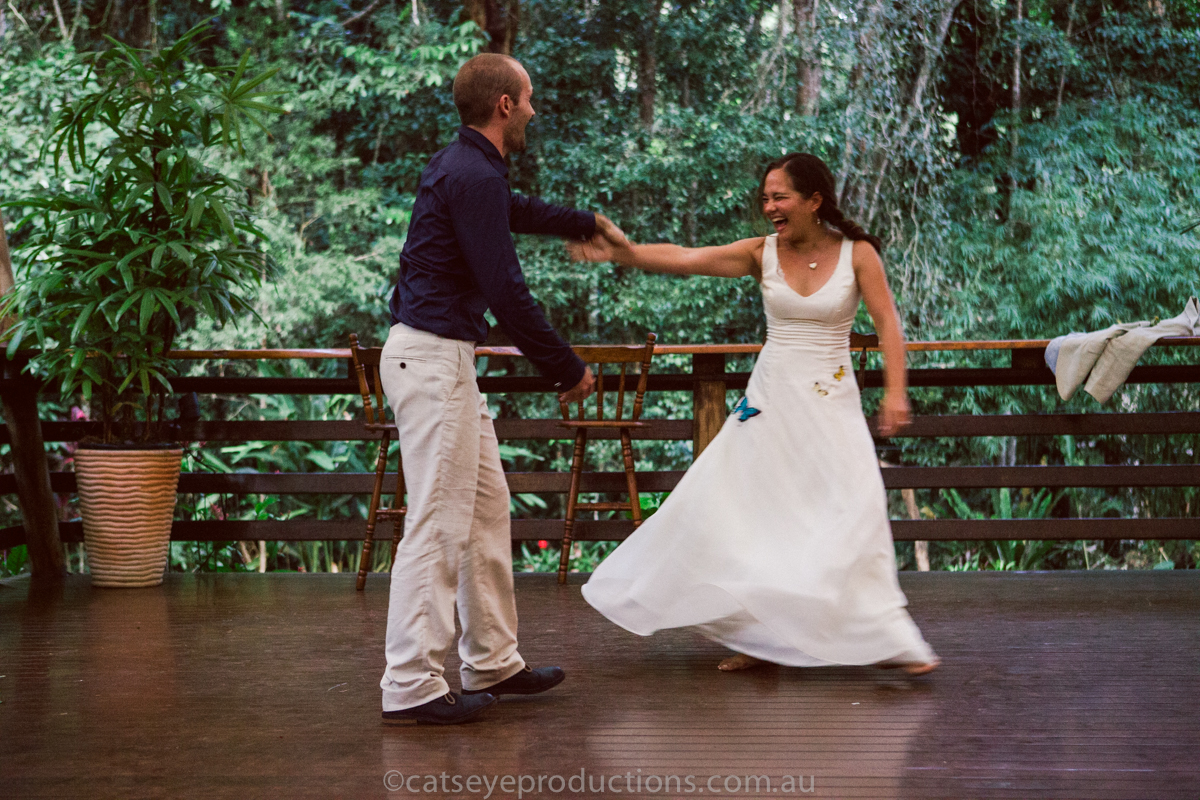 port-douglas-wedding-photographer-mannblog-72