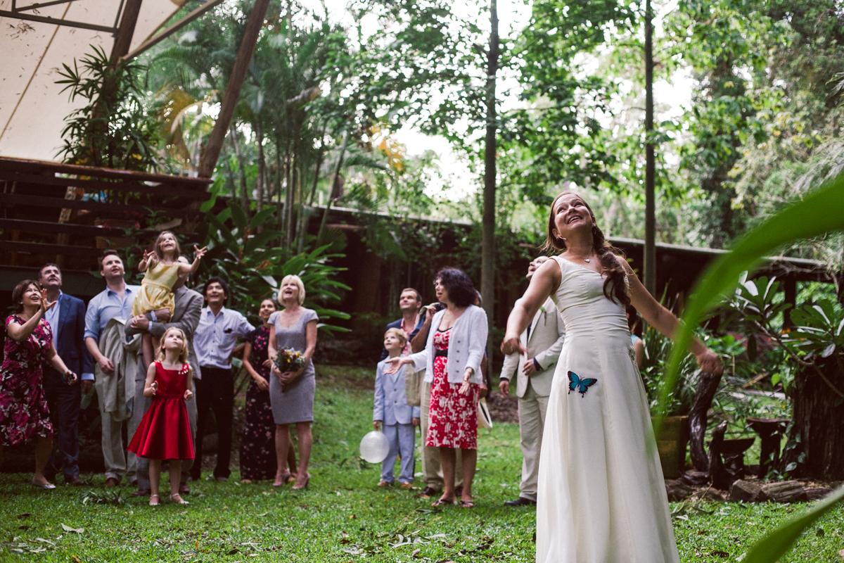 port-douglas-wedding-photographer-mannblog-74