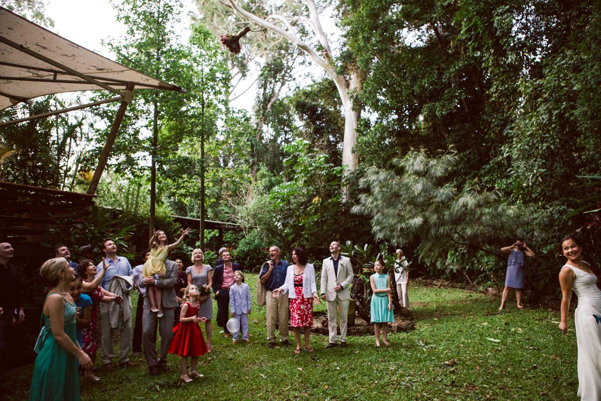 port-douglas-wedding-photographer-mannblog-75