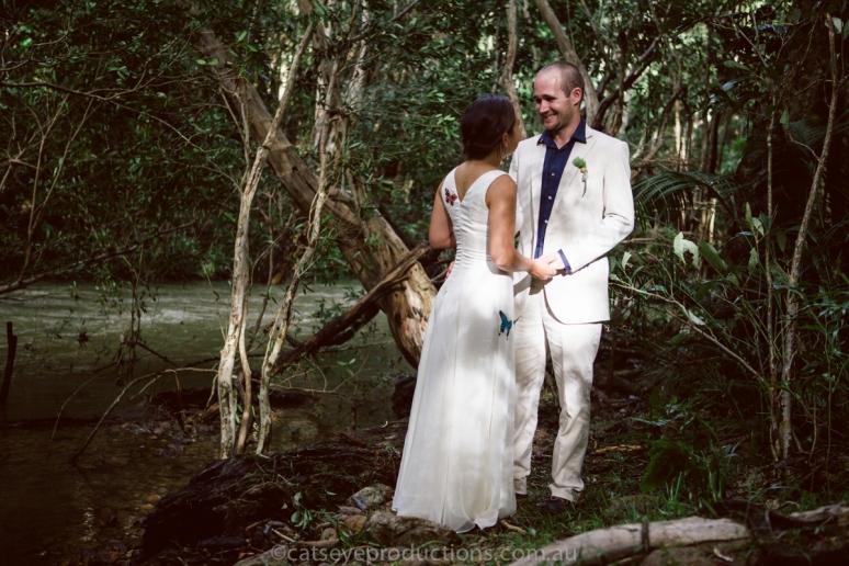 port-douglas-wedding-photographer-mannblog-9