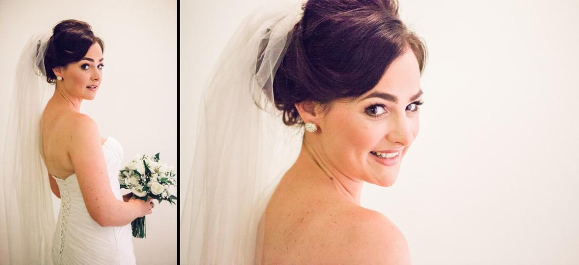 port-douglas-wedding-photographer-faass008