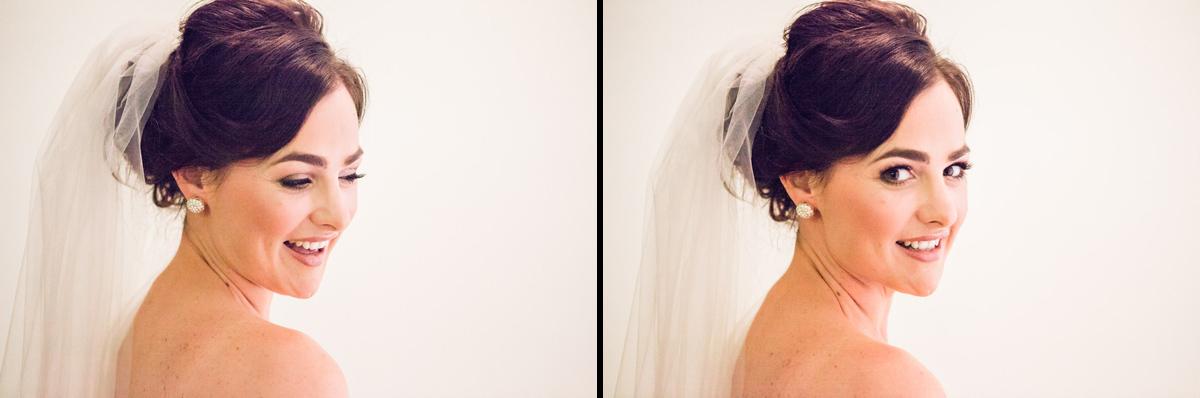 port-douglas-wedding-photographer-faass009