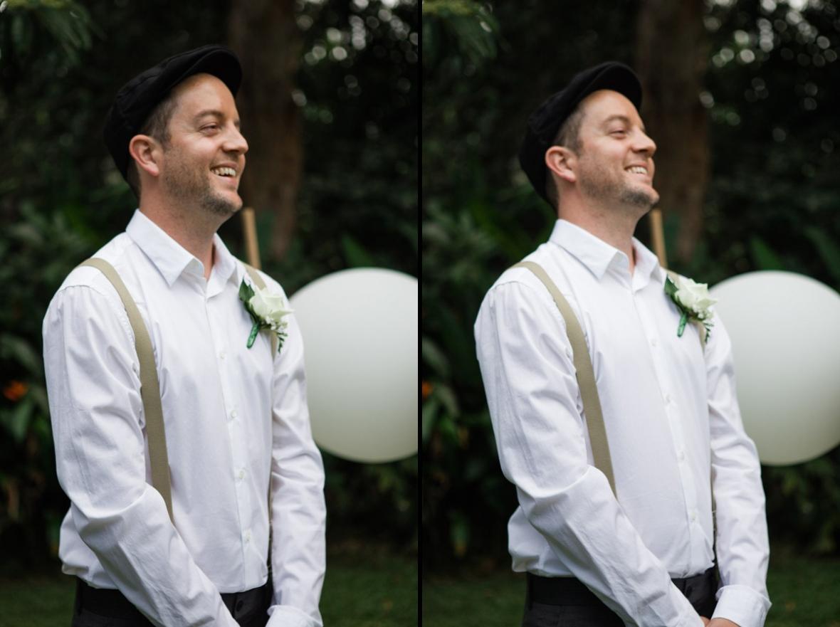 port-douglas-wedding-photographer-faass010