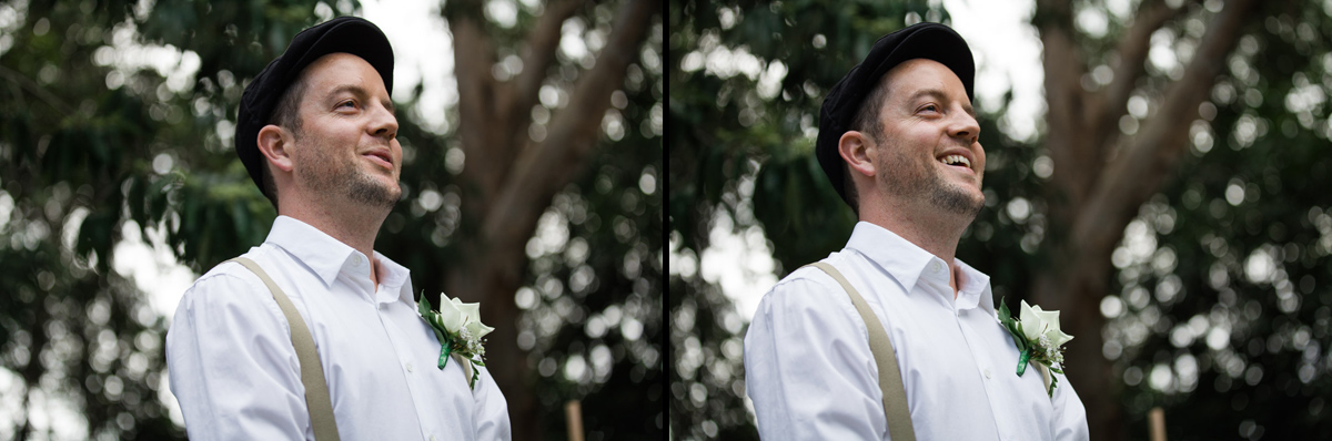 port-douglas-wedding-photographer-faass011