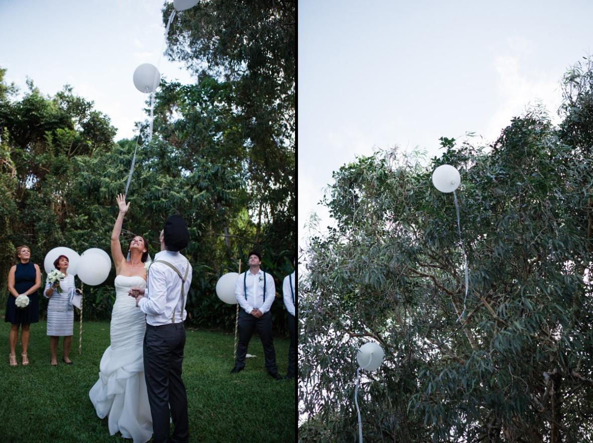 port-douglas-wedding-photographer-faass013