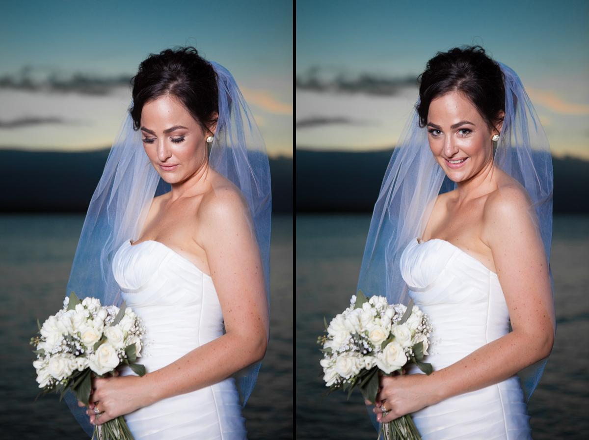 port-douglas-wedding-photographer-faass019