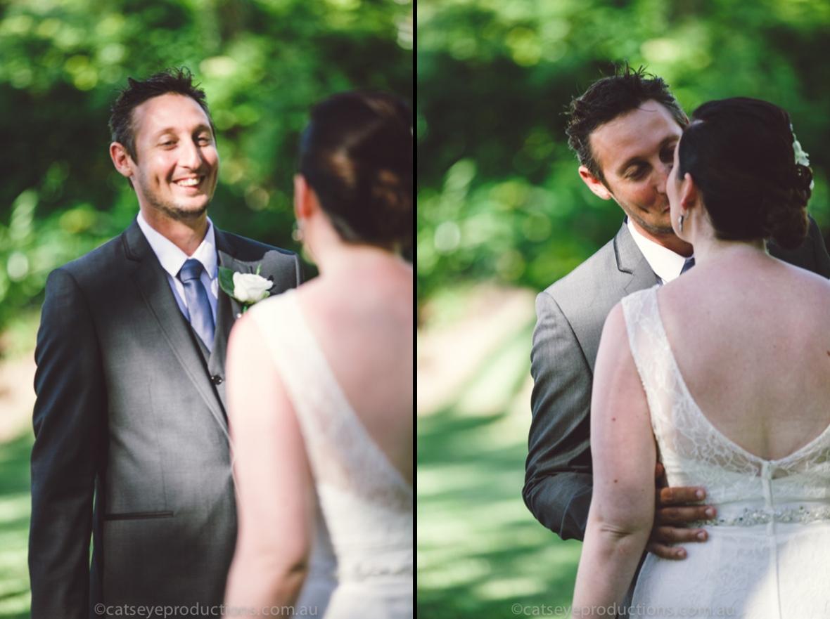 port-douglas-wedding-photographer-smith001