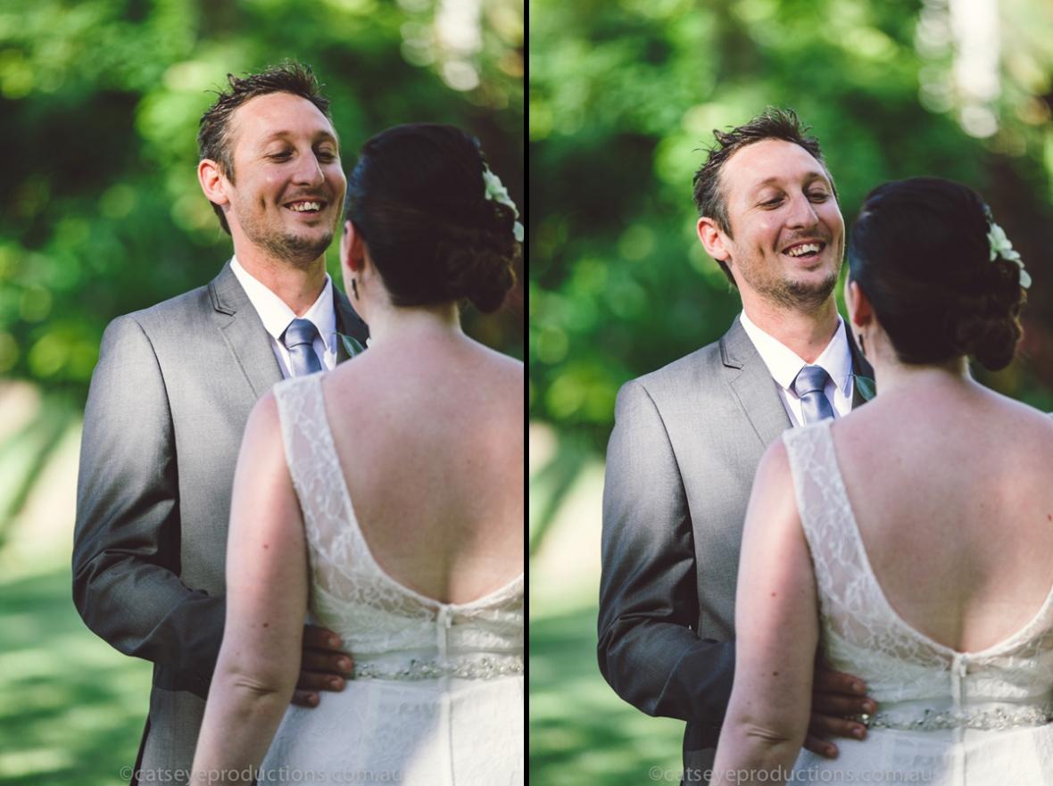 port-douglas-wedding-photographer-smith002