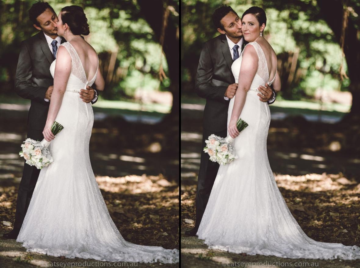 port-douglas-wedding-photographer-smith003