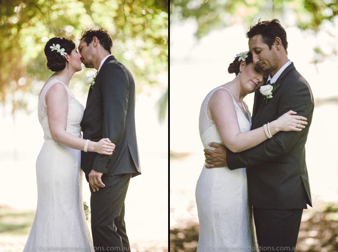 port-douglas-wedding-photographer-smith004