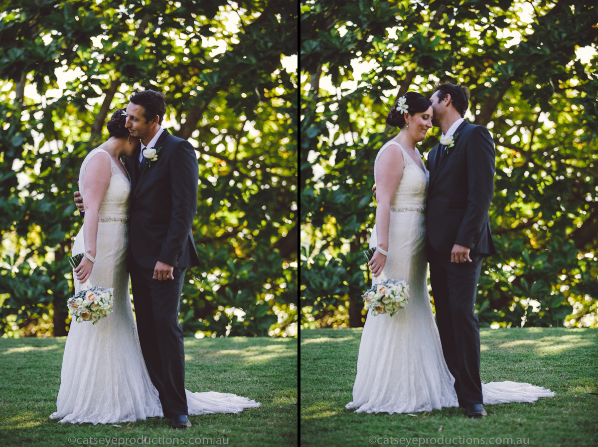 port-douglas-wedding-photographer-smith005