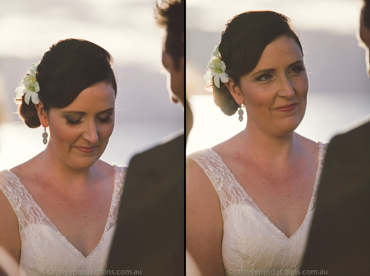 port-douglas-wedding-photographer-smith006