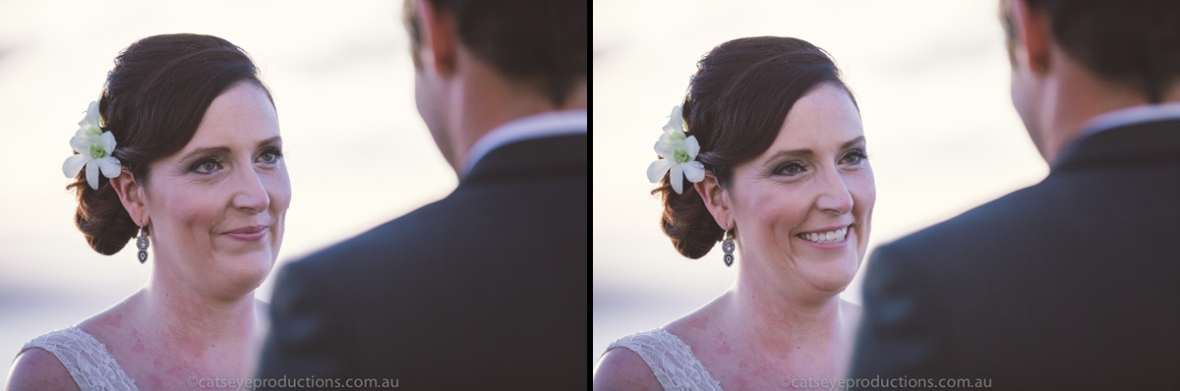 port-douglas-wedding-photographer-smith007