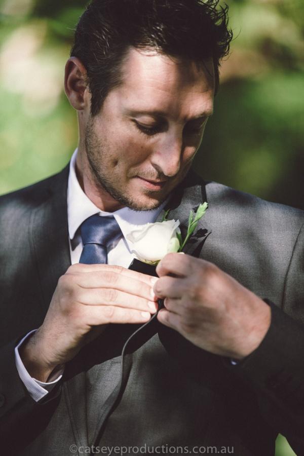 port_douglas_wedding_photographer_smith_blog-1