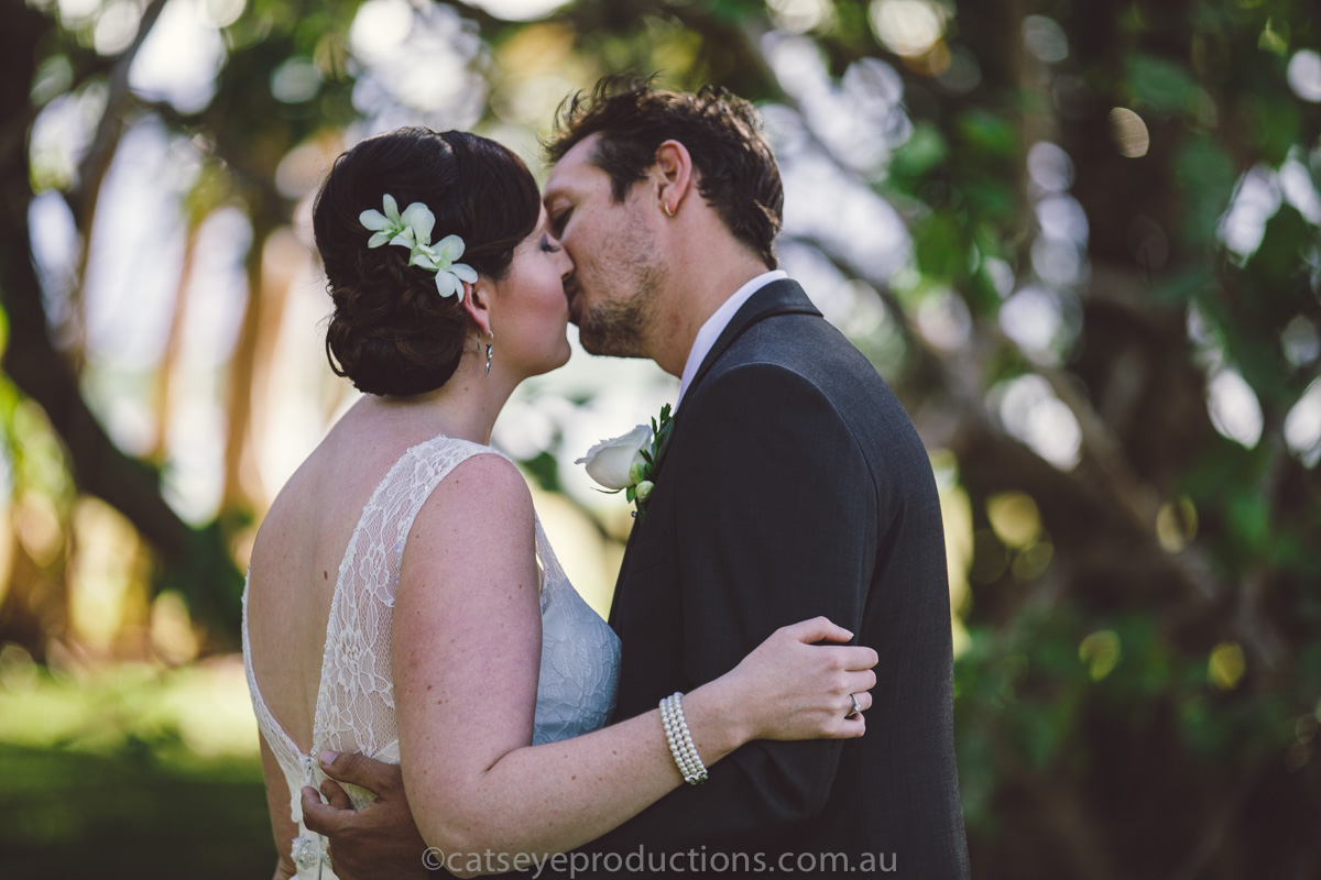 port_douglas_wedding_photographer_smith_blog-11