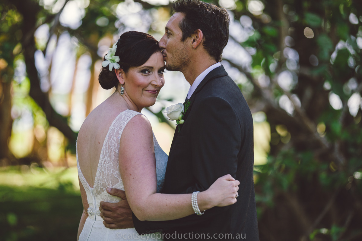 port_douglas_wedding_photographer_smith_blog-12