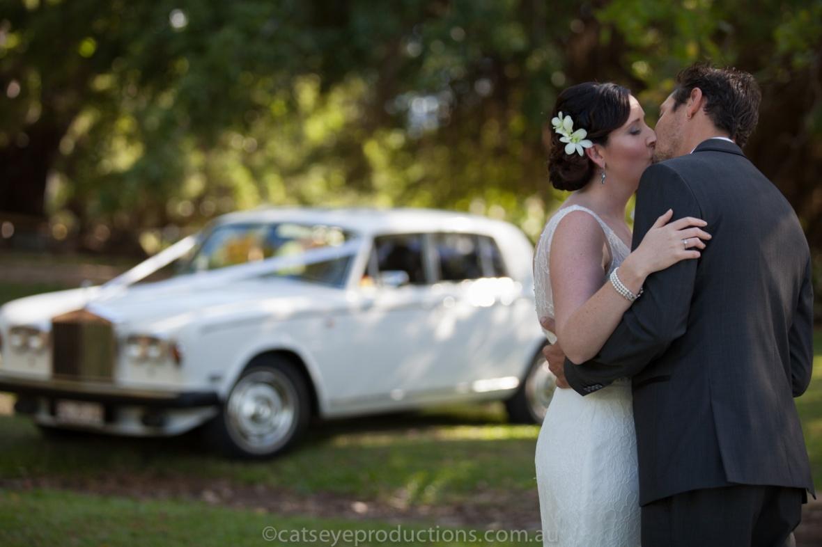 port_douglas_wedding_photographer_smith_blog-13