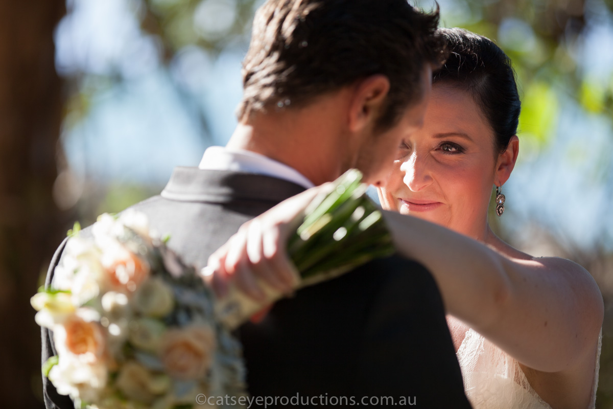port_douglas_wedding_photographer_smith_blog-14