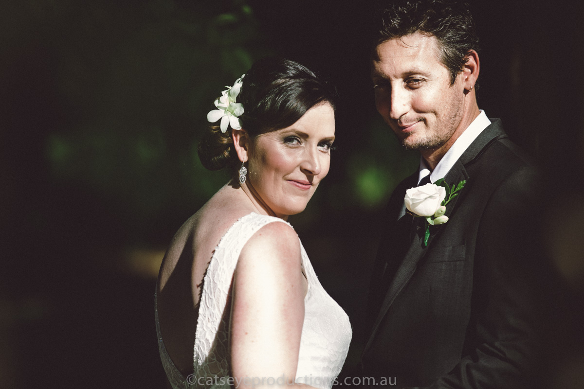 port_douglas_wedding_photographer_smith_blog-15