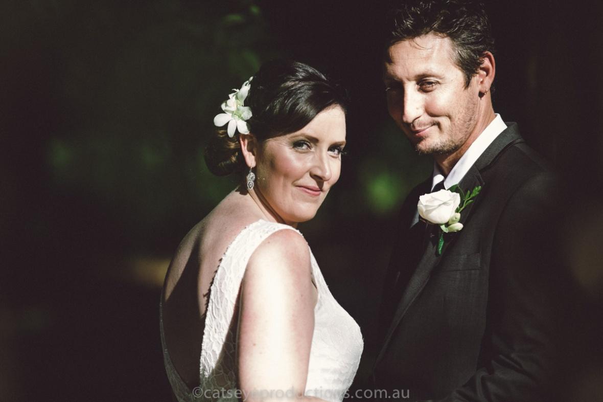 port_douglas_wedding_photographer_smith_blog-15